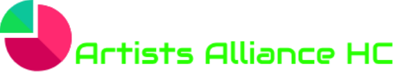 Artists Alliance HC – Business Nonstop