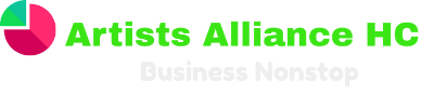 Artists Alliance HC – Business Nonstop